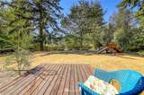 2845 Discovery Road - Photo 13