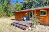 2845 Discovery Road - Photo 23
