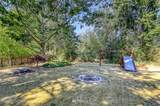 2845 Discovery Road - Photo 25