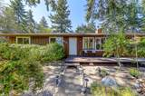 2845 Discovery Road - Photo 4