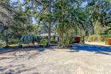 2845 Discovery Road - Photo 31