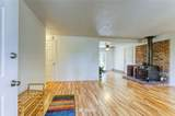 2845 Discovery Road - Photo 6