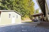 103 Eagle Glen Court - Photo 32