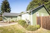 103 Eagle Glen Court - Photo 35
