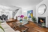 4808 97th Avenue - Photo 2