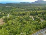 9999 Agate Beach Road - Photo 1