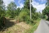 9999 Agate Beach Road - Photo 2