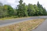 9999 Agate Beach Road - Photo 20