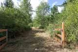 9999 Agate Beach Road - Photo 3