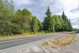 9999 Agate Beach Road - Photo 21