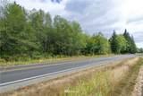 9999 Agate Beach Road - Photo 22
