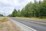 9999 Agate Beach Road - Photo 23