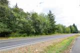 9999 Agate Beach Road - Photo 24
