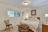 2811 Number 1 Canyon Road - Photo 28