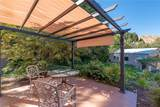 2811 Number 1 Canyon Road - Photo 40