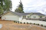 1343 Country Club Drive - Photo 8