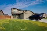 813 Lakeland Drive - Photo 1