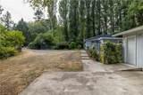 1405 Pine Road - Photo 23