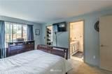 22415 129th Avenue Ct - Photo 13