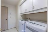 22415 129th Avenue Ct - Photo 18