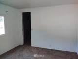 13523 202nd Street - Photo 19