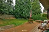 6916 Woodbine Drive - Photo 23