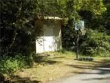 1808 162ND Lane - Photo 2