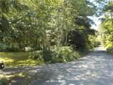 1808 162ND Lane - Photo 4