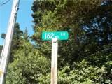 1808 162ND Lane - Photo 5