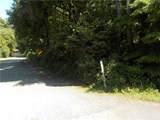 1808 162ND Lane - Photo 7