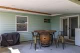 506 Cottonwood Dr - Photo 21