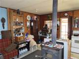 94 Lilly Creek Road - Photo 2