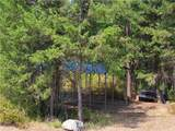 94 Lilly Creek Road - Photo 14