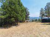 94 Lilly Creek Road - Photo 16