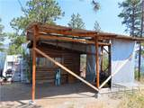 94 Lilly Creek Road - Photo 8