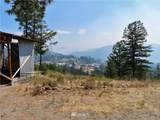 94 Lilly Creek Road - Photo 9