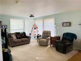 470 Canal Drive - Photo 2