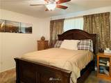 470 Canal Drive - Photo 12