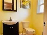 470 Canal Drive - Photo 13