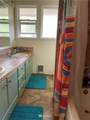 470 Canal Drive - Photo 16