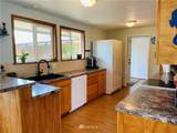 470 Canal Drive - Photo 5