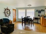 470 Canal Drive - Photo 6