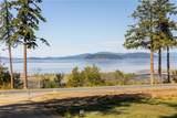 9675 Bay View-Edison Road - Photo 2
