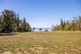9675 Bay View-Edison Road - Photo 4