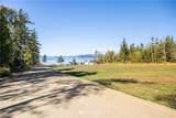 9675 Bay View-Edison Road - Photo 5