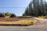 9675 Bay View-Edison Road - Photo 6