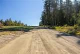 9675 Bay View-Edison Road - Photo 7