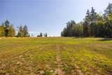 9675 Bay View-Edison Road - Photo 8