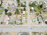 602 Simpson Avenue - Photo 12