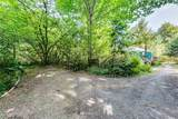 624 Olympic Hot Springs - Photo 4